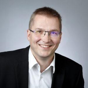 Claus Hagedorn Schultz