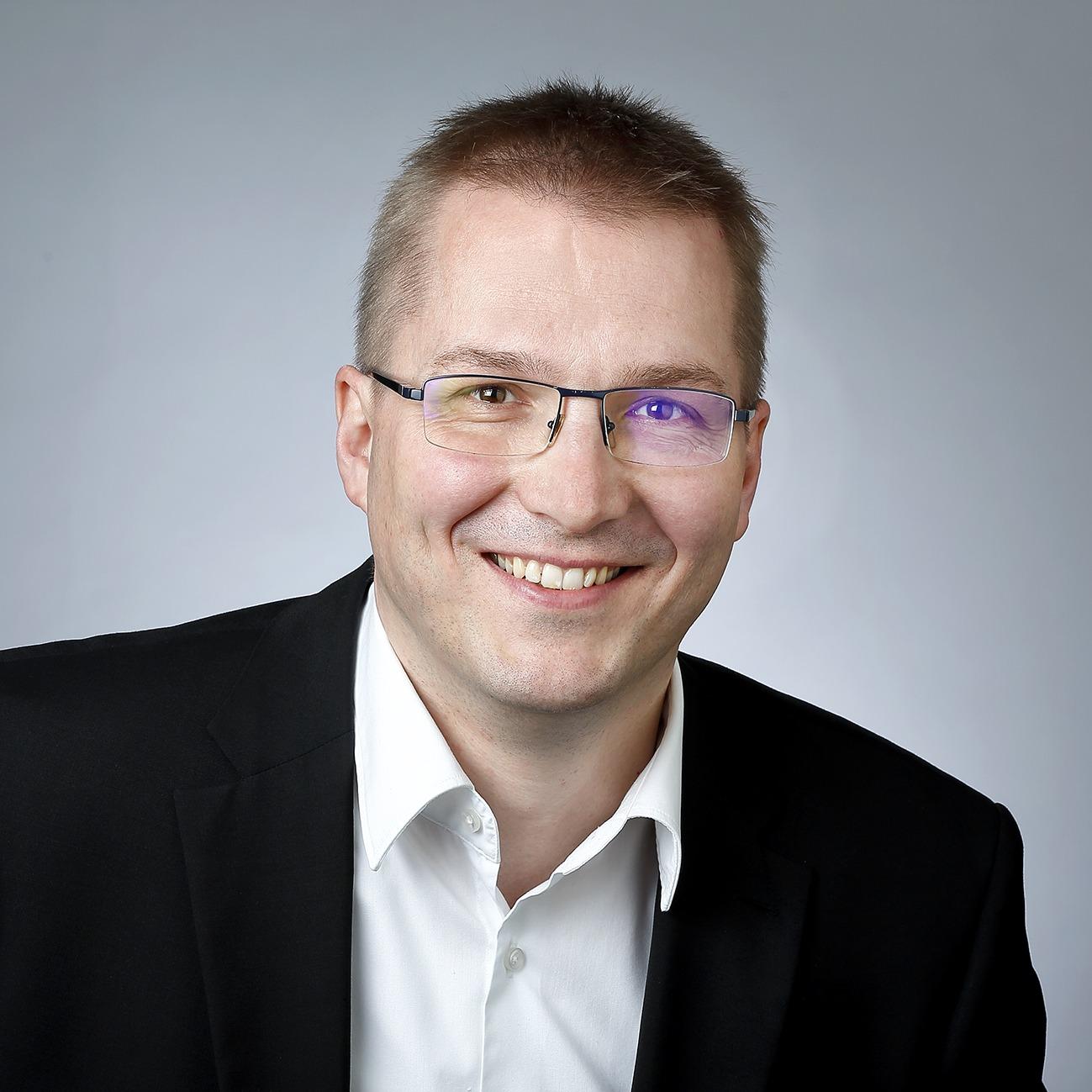 Claus Hagedorn Schultz - Skjøde Knudsen & Partnere