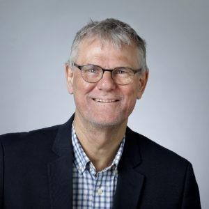 Carsten Hove