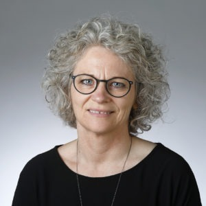 Britta Fogh