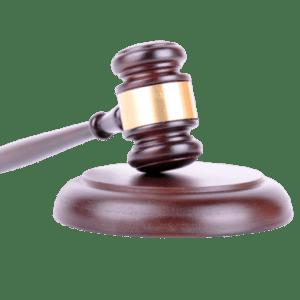 Lejeforhøjelse og varsling af omkostningsbestemt leje